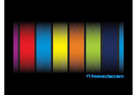 backdrop design vector rainbow vector background design download free vector