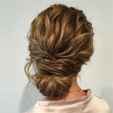 loose 50s updo drop dead gorgeous loose updo hairstyle
