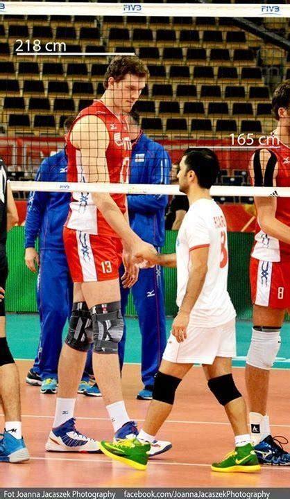 libero volleyball height liberos be like volleyball