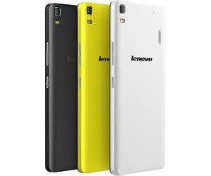 Hp Lenovo A7000 Di Malaysia lenovo a7000 price in malaysia spec technave
