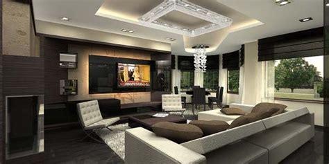 Ambassade du Design: Appartement Penthouse Luxueux   Budapest