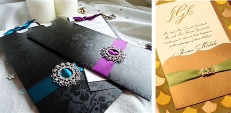 Wedding Card Unique Designs by Royal Wedding Invitation Cards Designs Yourweek