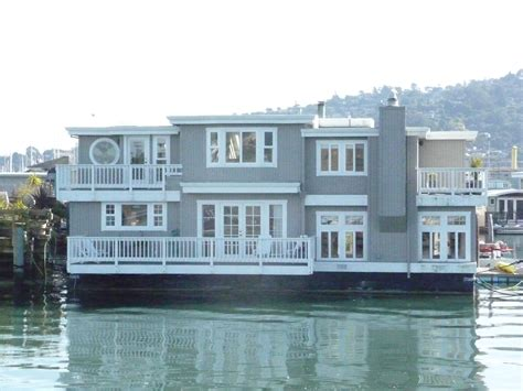 Sausalito Boat Houses For Sale 28 Images 81 Best