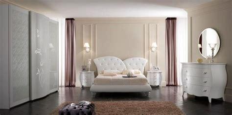 pittura da letto classica pittura per da letto classica dragtime for