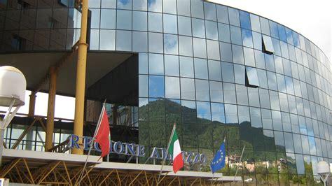 uffici regione abruzzo nuovo complesso per gli uffici della regione polemiche