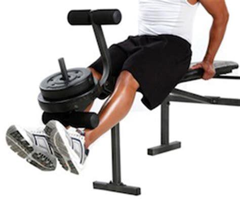 weider 220 weight bench amazon com weider 220w fid bench with 80 lb weight set and leg developer