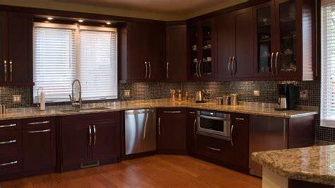 Cherry Wood Kitchen Cabinet Doors   Home Designs