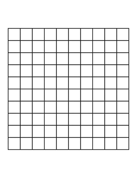grid clipart