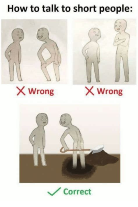 how to a to talk how to talk to 0 wrong x wrong correct meme on me me