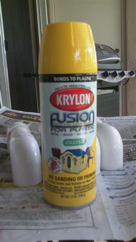 acrylic spray paint home depot home painting ideas