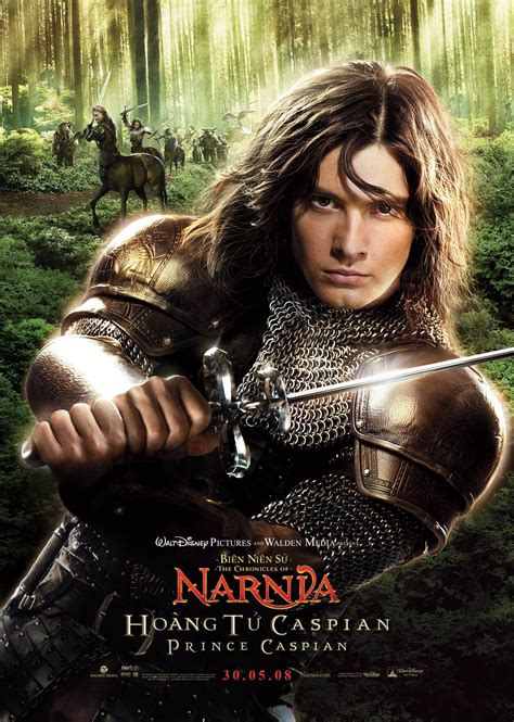 film narnia princ kaspian watch the chronicles of narnia prince caspian 2008 free