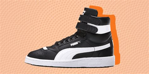 11 best basketball shoes in 2017 basketball shoes
