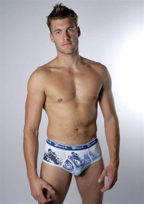 mens comfortable underwear male underwear mens briefs comfortable underwear buy male