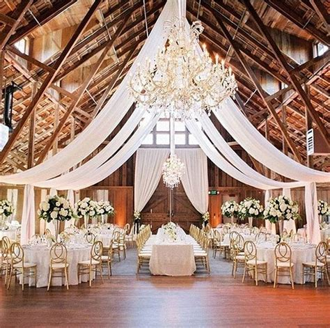 Wedding Venue Decorations by 25 Best Ideas About Weddings On