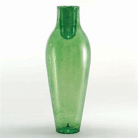 Philippe Starck Vase by Kartell Misses Flower Power Modern Vase By Philippe Starck