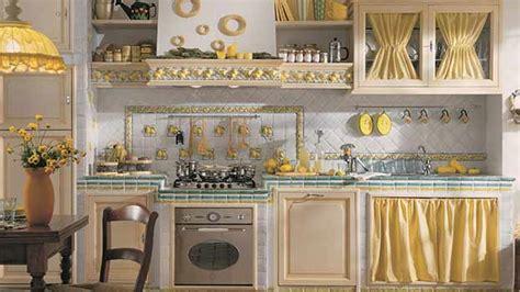progetti cucine in muratura rustiche cucina in muratura per rivivere la tradizione bcasa