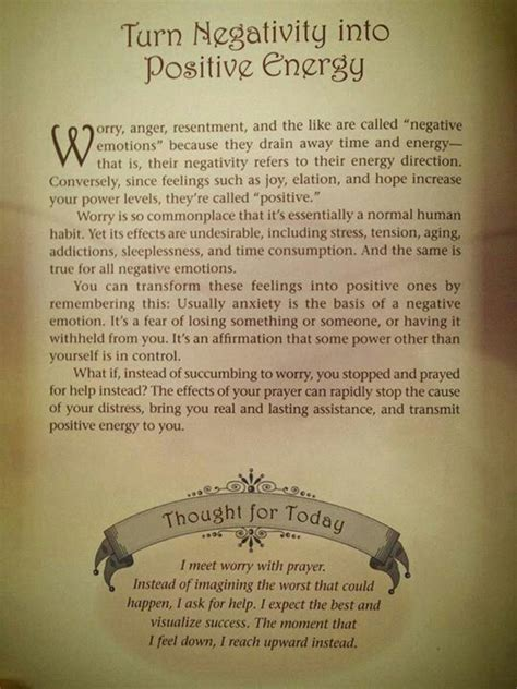 turn negative energy into positive energy turn negative into positive energy wicca spells chants