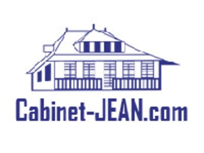 Cabinet Immobilier Guyane by Cabinet Immobilier Guyane
