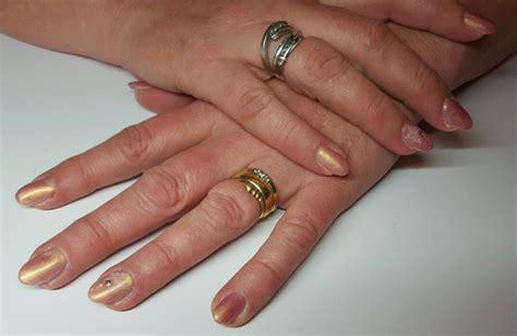Gelnagels Voorbeelden Nail by Nailart Foto S Voorbeelden Nagelkunst Nagelstyliste Etten