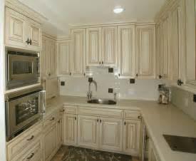 open kitchen cabinets painting refurbish kitchen cupboard doors unfinished kitchen cabinet doors