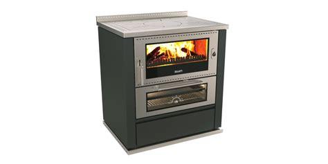 rizzoli cucine a legna prezzi m80 serie m cucine a legna i nostri prodotti
