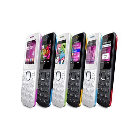 buy cheap mobile phones mobile phones buy cheap mobile phone