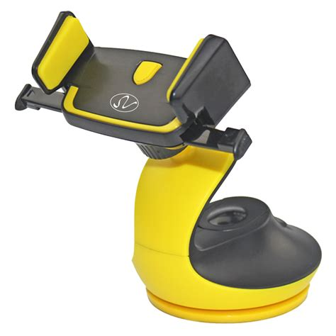saapni universal dashboard suction car mount holder