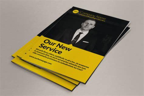 bi fold brochure template indesign indesign bi fold brochure template graphic cloud