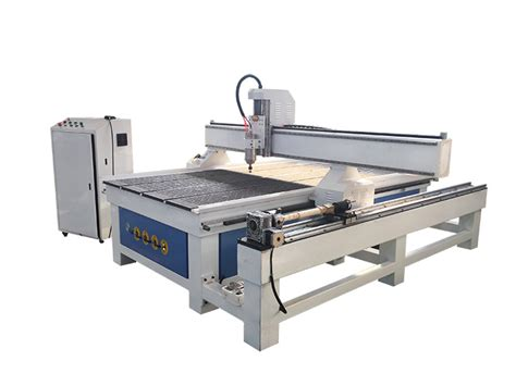 cnc router lathe machine   rotary axis