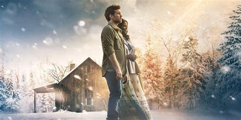 the shack the shack author incredibly honored by film adaptation