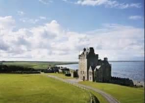 For Sale Scotland Small Castle Home For Sale In Scotland Vacation Dreams