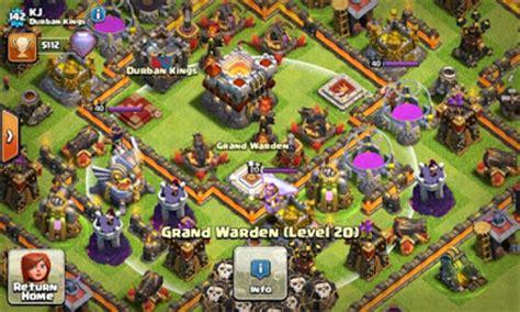 download game coc mod terbaru th 11 download coc v8 212 3 th 11 terbaru gratis apk mod