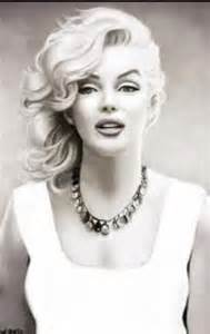 how did marylin die marilyn how is it she died in 1962 and yet looks trendy in 2013 a ahead of