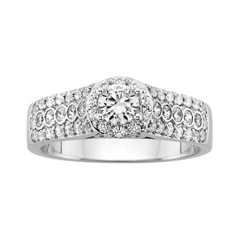 fred meyer engagement rings andino jewellery