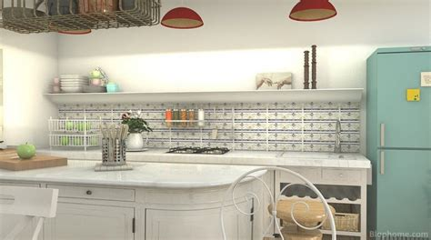 imagenes retro cocina decoraci 243 n vintage para la cocina
