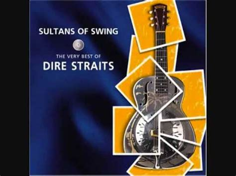dire straits the sultans of swing dire straits lady writer youtube youtube