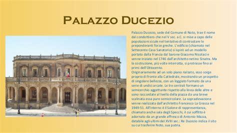 Noto Architetto Torinese by Noto