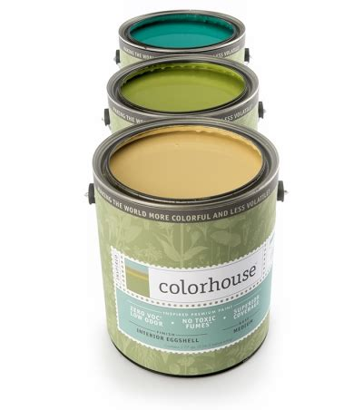 colorhouse paint colorhouse paint giveaway sensational color