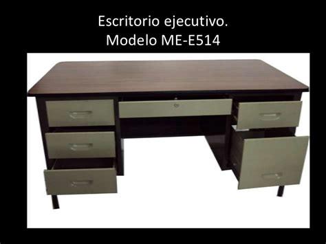 catalogo escritorios catalogo escritorios de oficina