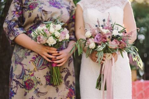 How to Choose the Perfect Maid of Honor and Best Man
