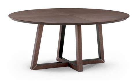 www divani divani it tavoli tondo 232 bello a volte salvaspazio cose di casa