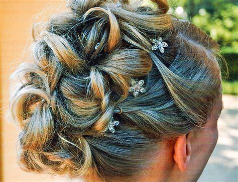 traumhochzeit mit haarscharf frisuren kosmetik und - Hochzeitsfrisur Und Make Up Heilbronn