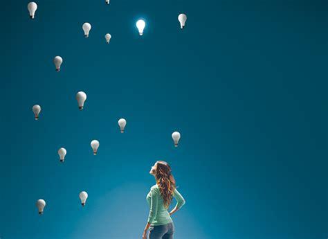 best energy saving light bulbs best energy saving lightbulbs consumer reports