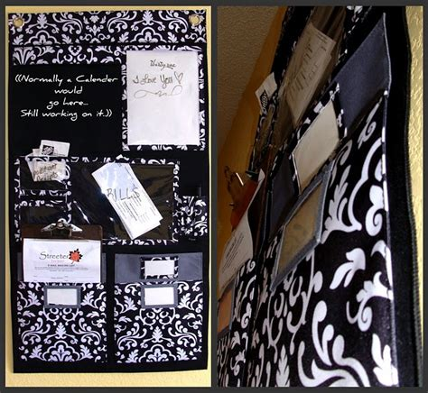thirty one hang up home organizer cool