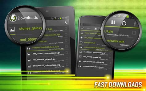 manager for android free best 5 manager for android whatever you want at high speed