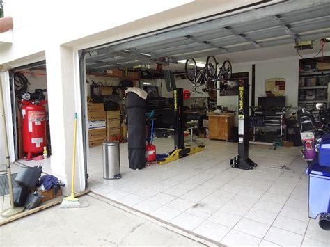 home garage workshop garages page 2 pelican parts technical bbs