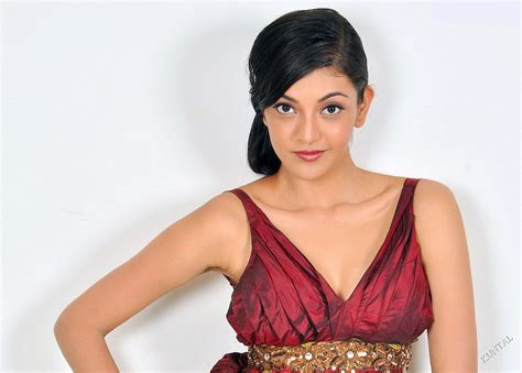 kajal hd themes kajal agarwal wallpapers images photos pictures backgrounds