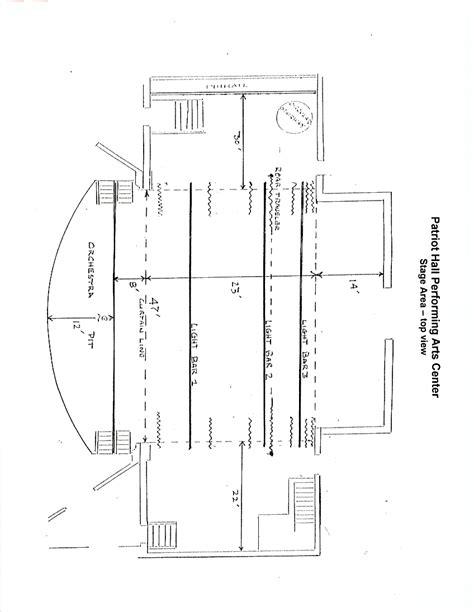 stage floor plan 28 stage floor plan gallery for gt proscenium stage