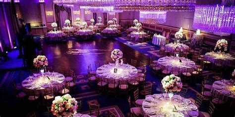 top 10 wedding venues in jersey the grove new jersey events event venues in cedar grove nj