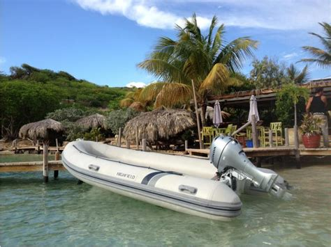 highfield boats highfield reef 420 new for sale 51556 new boats for sale